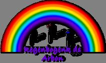 logo-regenbogenkids