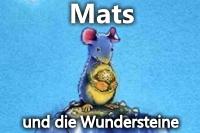 mats_thumbnail